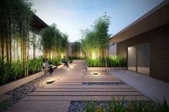 bambusz-terelvalszto-kertbe